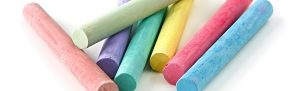 bigstockphoto-Colored-Chalk