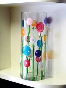 bubble-flower-vase-1