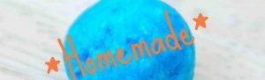 diy-for-kids-make-a-bouncy-ball