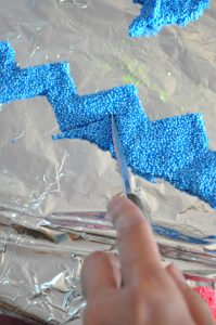 floam-craft-fathers-day-kids-craft