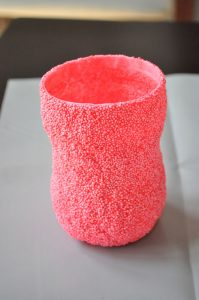 floam-fathers-day-gift-craft-idea-kids