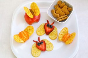 fruit-bug-snacks