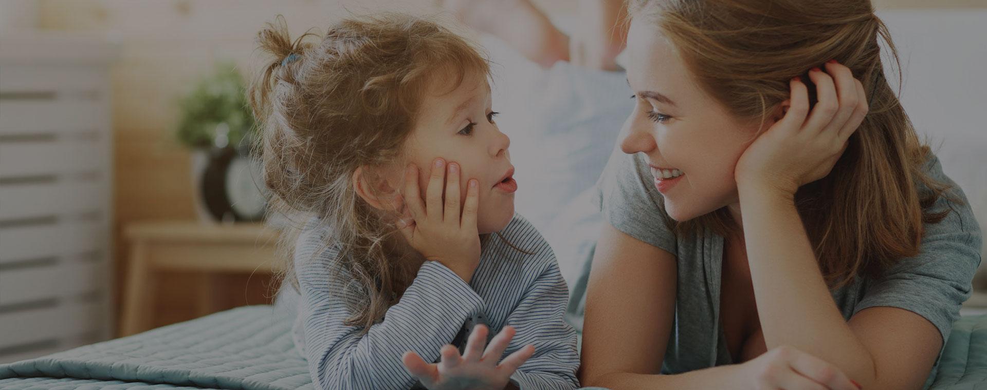 ecoute-attentive-des-enfants