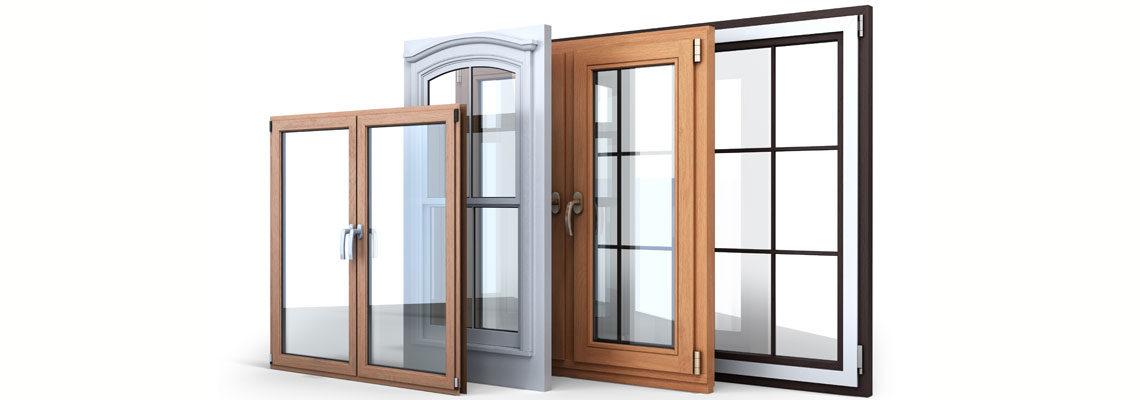 Fenêtres de qualité